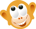 Monkey HTTP Daemon